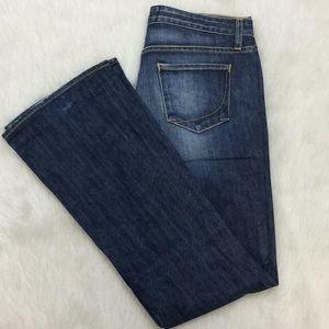 Paper Denim Cloth Jeans 31